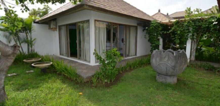 Villa Katalina in Keramas – AY648