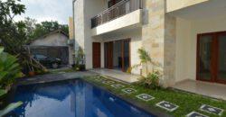 Villa Karter in Sanur – AY643