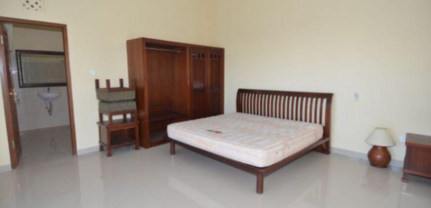 Villa Kate in Canggu – AY649