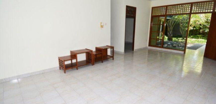 Villa Kehlani in Sanur – AY673