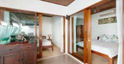 Villa Noor in Kerobokan – AY1007