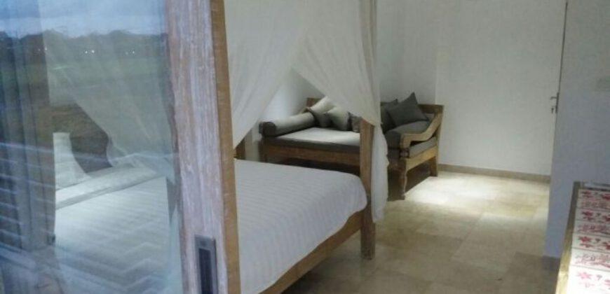 villa Nora in Berawa – AY1008