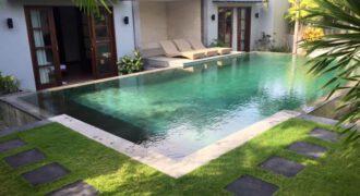 Villa Madeleine in Sanur – AY824