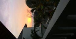 Villa Meadow in Canggu-AY912