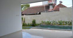 Villa Alyson in Umalas – AR281