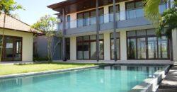 Villa New York in Umalas – AR031