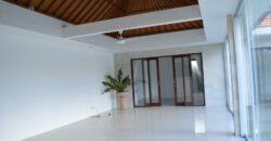 Villa Alyssa in Umalas – AR283