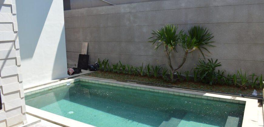 Villa Peace Lily in Kerobokan – AR282