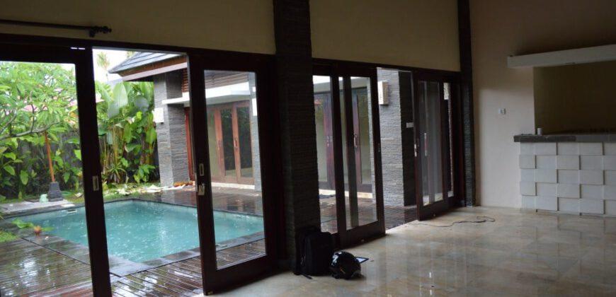 Villa Alala in Canggu – AR024
