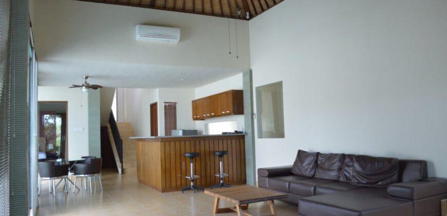 Villa Amaryllis in Petitenget
