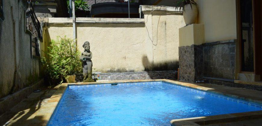 Villa Aiyana in Kerobokan – AY021