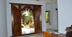 Villa LoveBird in Canggu – AR023