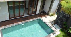 Villa Billbergia in Kerobokan – AR048