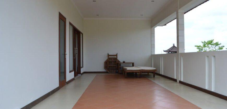 Villa Monopoly in Kerobokan – AR284