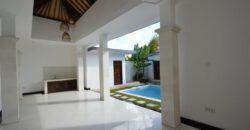 Villa Oleander in Kerobokan – AR275