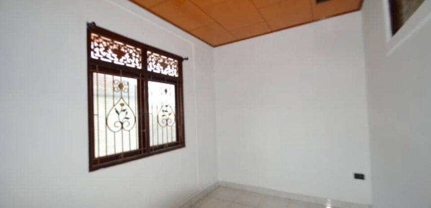 Villa Snapdragon in Seminyak – AR301