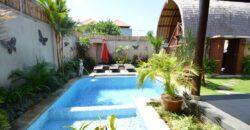 Villa Scilla in Kerobokan – AR298