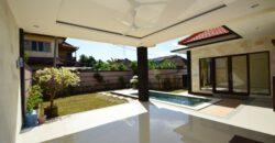 Villa Sage in Canggu – AR297