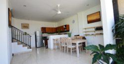 Villa Petunia in Canggu – AR292