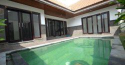 Villa Peking in Kerobokan – AR303