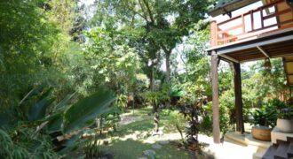Villa Amalia in Kerobokan – AR313