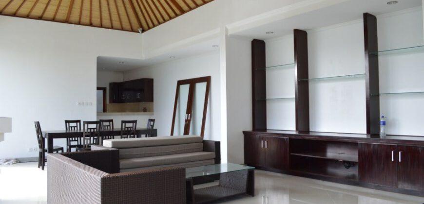 Villa Nerine in Kerobokan – AR272