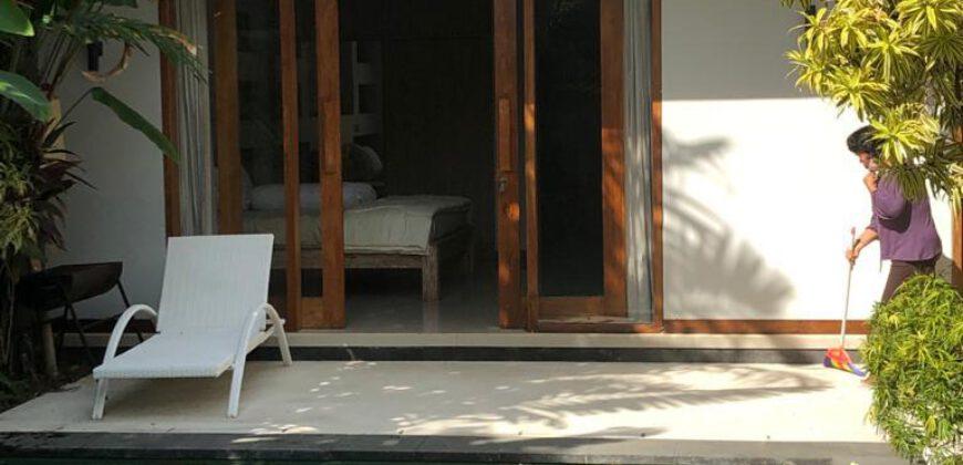 Villa Sirene in Umalas – AY1314
