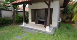 Villa Chloe in Nusa Dua – AY689