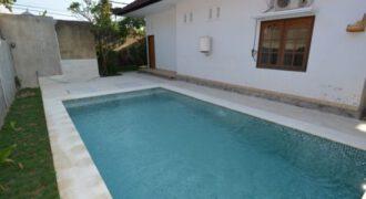 Villa Luciana in Kerobokan – AY795