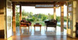 Villa Lucille in Umalas – AY796