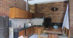 Villa Katie in Seminyak – AR381