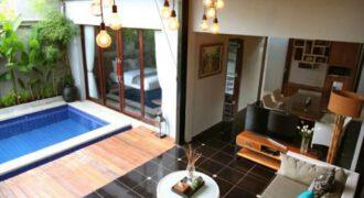 Villa Molly in Ungasan – AY965