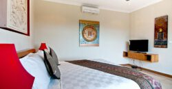 Villa Oaklyn in Berawa – AR516