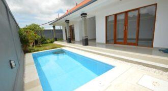 Villa Mabel in Kerobokan – AR446