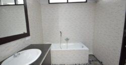 Villa Maggie in Kerobokan – AR456