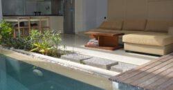 Villa Brassica in Petitenget – AR080