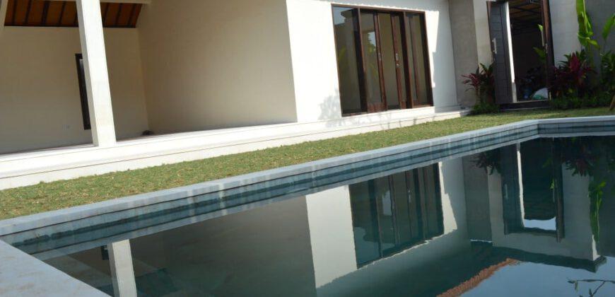 Villa Alexa in Canggu – AR130