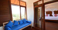 Villa Ariyah in Petitenget – AR645
