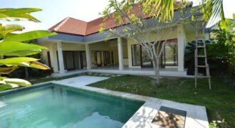Villa Rosie in Umalas – AR557