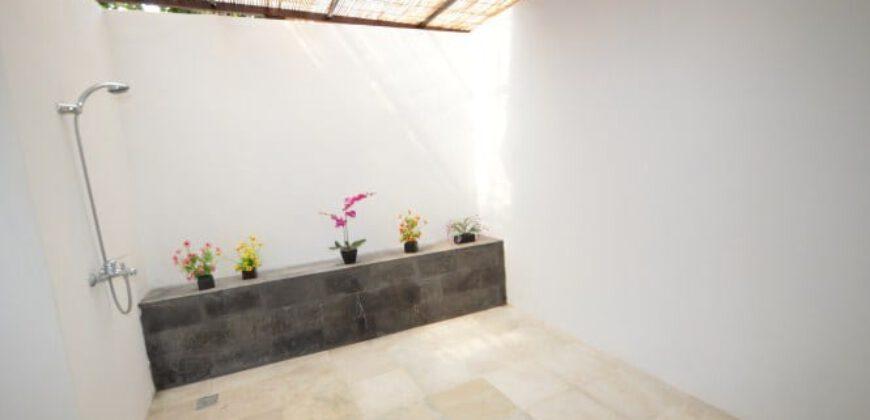 Villa May Flower in Berawa – AR378