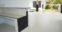 Villa Candytuft in Umalas – AR098