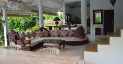 Villa Shining in Seminyak – AR116