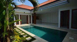 Villa Bogor in Seminyak – AR705