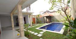 Villa Ruth in Kerobokan – AR561