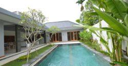 Villa Arely in Umalas – AR575