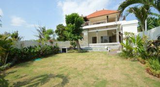 Villa Rylie in Canggu – AR563