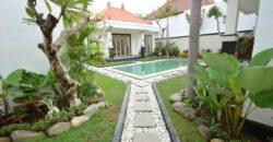 Villa Maliah in kerobokan – AR462
