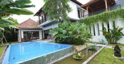 Villa Mavis in Umalas – AR476