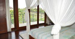 Villa Buttercup in Umalas – AR085