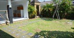 Villa Calla Lily in Seminyak – AR094